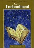 Tales of Enchantment PDF