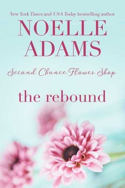 Download The Rebound Book