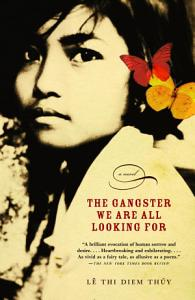 The Gangster We Are All Looking For Book