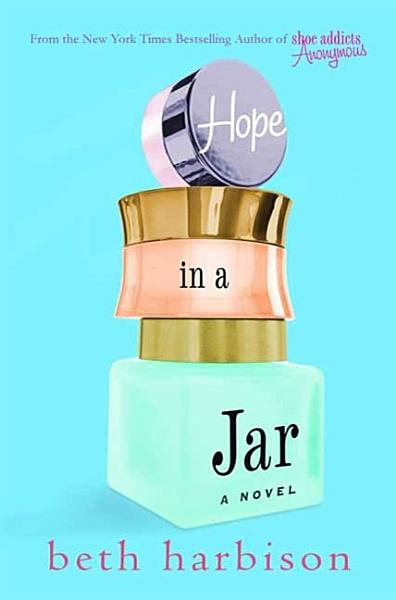 Download Hope in a Jar Book