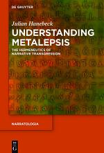 Understanding Metalepsis