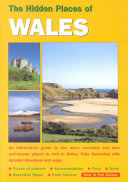 The Hidden Places of Wales