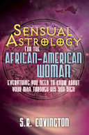 Sensual Astrology for the African American Woman PDF