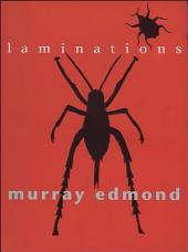 Laminations: Poems by Murray Edmond