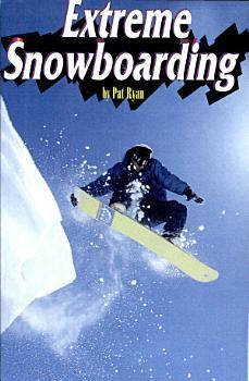 Extreme Snowboarding PDF