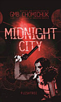 Midnight City   Fleshtree PDF