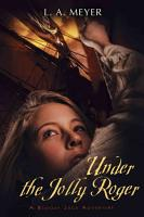 Under the Jolly Roger PDF