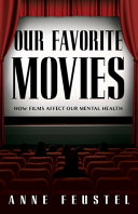 Our Favorite Movies