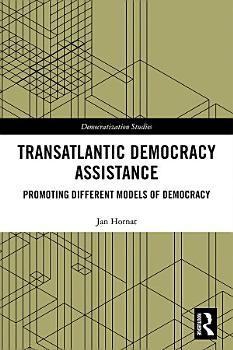 Transatlantic Democracy Assistance PDF