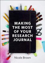 Making the Most of Your Research Journal