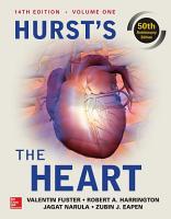 Hurst s the Heart  14th Edition  Two Volume Set PDF