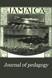 Journal of Pedagogy: Volume 17