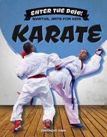 Karate PDF