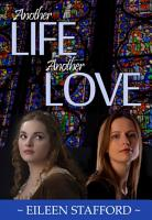 Another Life  Another Love PDF