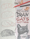 Draw Cats and Kittens PDF