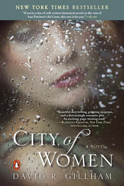 Download City of Women Book