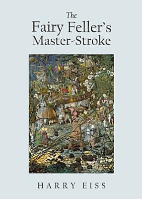 The Fairy Feller   s Master Stroke PDF