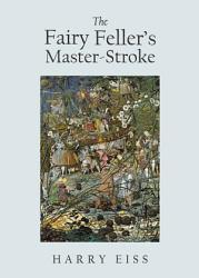 The Fairy Feller S Master Stroke Book PDF