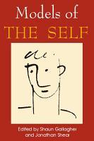 Models of the Self PDF