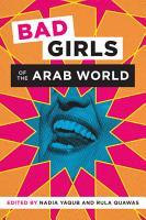 Bad Girls of the Arab World PDF