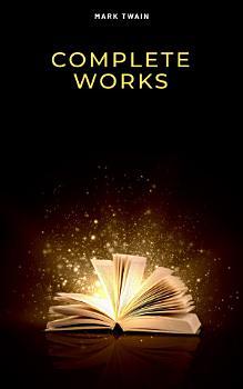 Mark Twain  Complete Works PDF