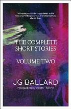 The Complete Short Stories PDF