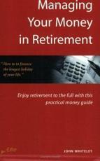 Managing Your Money in Retirement PDF