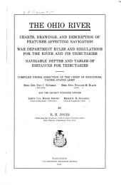 Ohio River: Letter from the Secretary of War, Transmitting