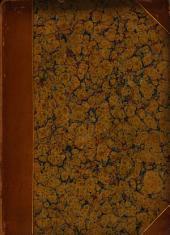 El Divino Calabres S. Francisco de Paula. Comedia in verse de D. J. de M. F. y de D. F. de A.