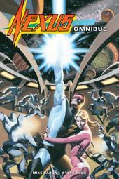 Nexus Omnibus Volume 1: Volume 1