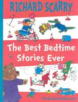 The Best Bedtime Stories Ever PDF