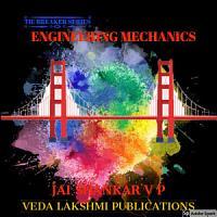 ENGINEERING MECHANICS FOR KTU PDF