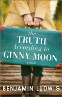 The Truth According to Ginny Moon PDF