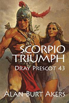 Scorpio Triumph PDF