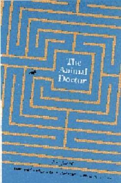 The Animal Doctor PDF