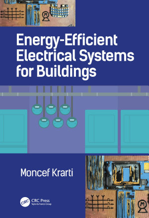Energy Efficient Electrical Systems for Buildings PDF