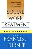 Social Work Treatment 4th Edition PDF