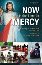 Now Is The Time For Mercy Book PDF