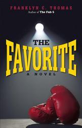 The Favorite Book PDF