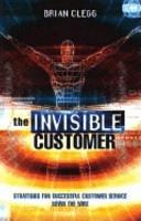 The Invisible Customer PDF