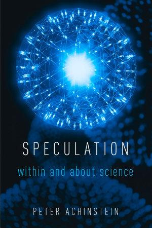 Speculation PDF