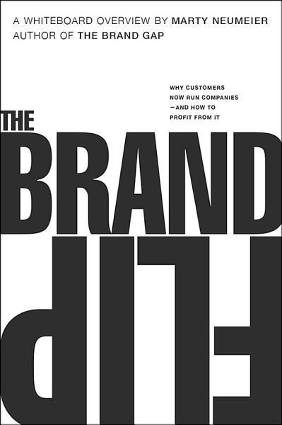 Download The Brand Flip Book