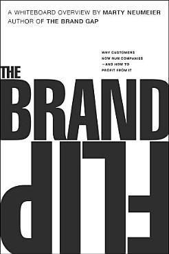 The Brand Flip PDF