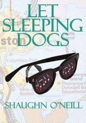 Let Sleeping Dogs PDF
