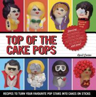 Top of the Cake Pops PDF