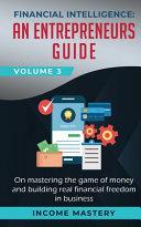 Financial Intelligence PDF