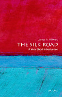 The Silk Road  A Very Short Introduction PDF