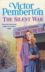The Silent War Book PDF