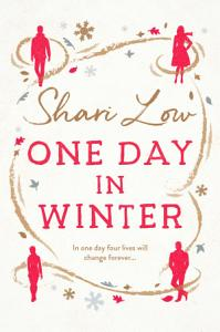 One Day in Winter Book