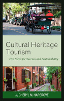 Cultural Heritage Tourism PDF